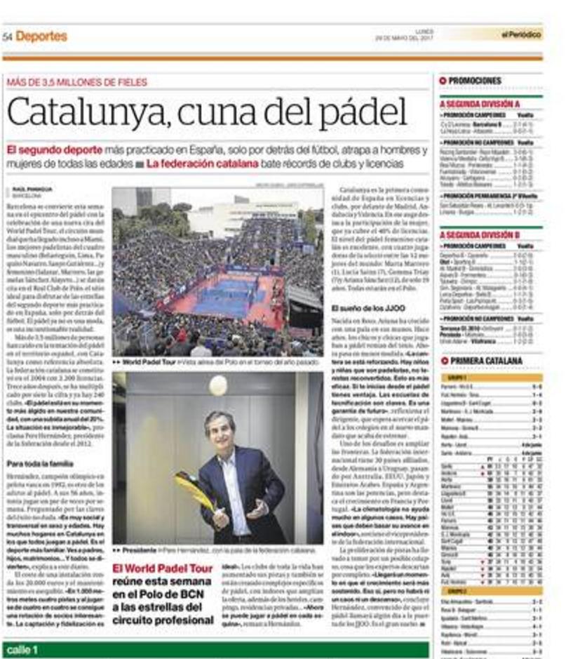https://www.elperiodico.com/es/deportes/20170528/catalunya-cuna-padel-segundo-deporte-mas-practicado-6067796